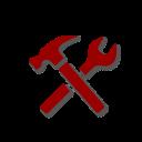 RVO Business Tools You Need Icon