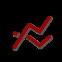 RVO Business Growth Icon