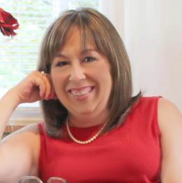 Rhonda HolscherOwner|CEO