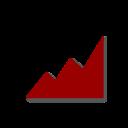 RVO Business Productivity Icon