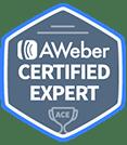 Ace Certified Expert